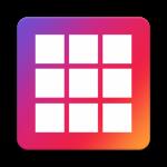 Grid Maker for Instagram v32 APK Download New Version