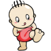 Growth Chart, Development Milestones & Vaccination v APK Download For Android
