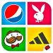 Guess Brand Logos – Logo Quiz v3.3 APK Download Latest Version
