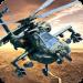 Gunship Strike 3D v1.2.3 APK Download New Version