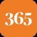 HBL 365 v APK Download Latest Version
