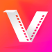 HD Video Player v1.0.3 APK Download For Android