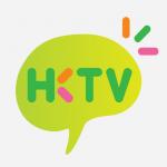 HKTVmall – online shopping v2.7.8 APK Download Latest Version