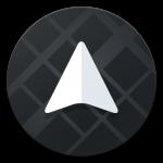 HUDWAY Go — GPS Navigation & Maps with HUD v3.7.7 APK Download Latest Version