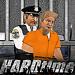 Hard Time v1.45 APK Download For Android