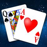 Hearts v1.50 APK New Version