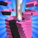 Helix Stack Jump: Fun & Free Addicting Ball Puzzle v1.7.30 APK Latest Version