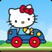 Hello Kitty Racing Adventures v3.0.3 APK Latest Version