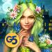 Hidden City: Hidden Object v1.44.4400 APK Download New Version