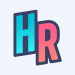 Highrise Metaverse v1.29.1 APK Download Latest Version