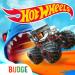 Hot Wheels Unlimited v2021.2.0 APK Download New Version
