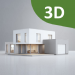 Housee: 3D House Plan, Floor Plan v1.2.4 APK Download For Android