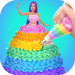 Icing On The Dress v1.1.4 APK For Android