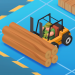 Idle Lumber: Factory Tycoon v1.2.9 APK Latest Version