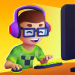 Idle Streamer – Tuber game. Get followers tycoon v1.9 APK Latest Version