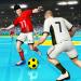 Indoor Soccer Games: Play Football Superstar Match v114 APK Download New Version