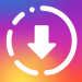 Instore: Video Downloader, Status, Story Saver v1.8.18 APK Latest Version