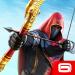 Iron Blade: Medieval Legends v2.3.0h APK Download For Android
