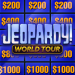 Jeopardy!® Trivia Quiz Game Show v APK New Version