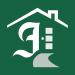 John L. Scott Home Search v APK New Version