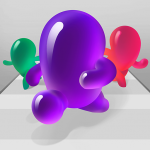 Join Blob Clash 3D v APK Download For Android