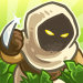 Kingdom Rush Frontiers – Tower Defense Game v APK New Version