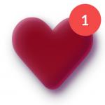 Kismia – Meet Singles Nearby v1.5.0 APK For Android