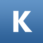 Kontakt – Client for VK (VKontakte) v1.5.1 APK Download New Version