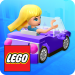 LEGO® Friends: Heartlake Rush v1.6.4 APK New Version