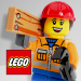 LEGO® Tower v APK For Android