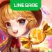 LINE 旅遊大亨 v3.6.1 APK Download Latest Version