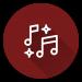 LMR – Loyalty Free Music v APK Download New Version