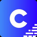 Learn C Programming v4.1.47 APK Download Latest Version
