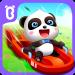 Little Panda's Camping Trip v8.58.00.00 APK Latest Version