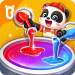 Little Panda's Color Crafts v8.58.00.00 APK Download New Version