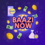 Live Quiz Games App, Trivia & Gaming App for Money v2.0.73 APK Download For Android