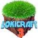 LokiCraft 3 v APK New Version