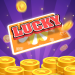 Lucky Party – Scratch to win v2.7.0 APK Download For Android