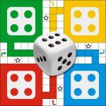 Ludo Game : Online, Offline Multiplayer v2.0 APK Download For Android