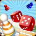 Ludo Party – Classic Dice Board Game 2021 v8.0.3 APK Download Latest Version
