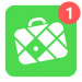 MAPS.ME – Offline maps, travel guides & navigation v12.3.0-Google APK Download Latest Version