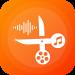MP3 cutter v5.9 APK Download Latest Version