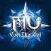 MU: Vượt Thời Đại – Funtap v1.27.01 APK Download New Version