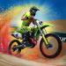 Mad Skills Motocross 3 v1.3.4 APK Download Latest Version