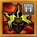 Magic Card – Brings back Yugi memories v1.9 APK Latest Version