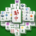 Mahjong Solitaire v APK Download For Android