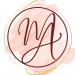Makeup Artist Logo Design Maker v APK Download Latest Version