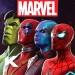 Marvel Contest of Champions v32.3.0 APK Download For Android