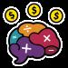 Math Cash – Earn Free Rewards v APK Download For Android