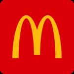 McDonald's v6.18.2 APK Latest Version
